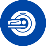 categoryicon