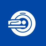 Kategória ikon