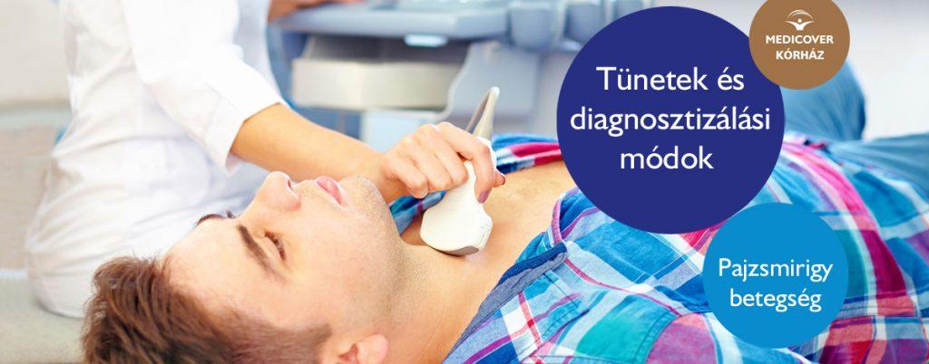 pajzsmirigy betegség esetén ízületi fájdalmak