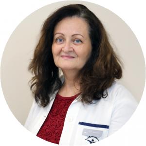 Dr. Nagy Emília