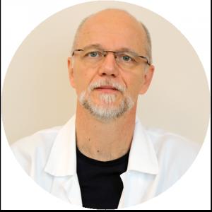 Dr. Stajer Gyula