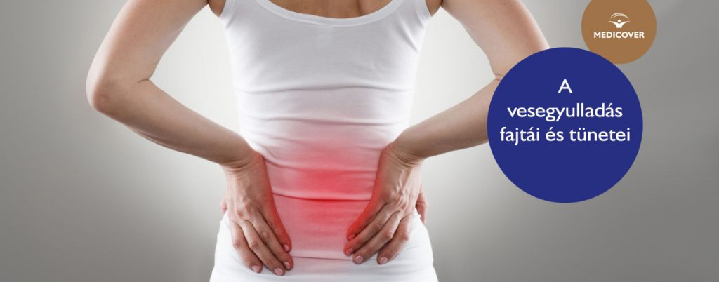 a magas vérnyomás rosszindulatú folyamata magas vérnyomás elleni gyógyszer minimális mellékhatásokkal