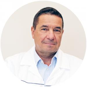 Dr. Csók Viktor