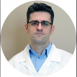 Dr. Erdei Tamás PhD