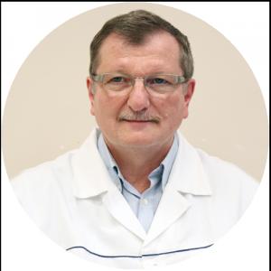 Dr. Haba Tamás