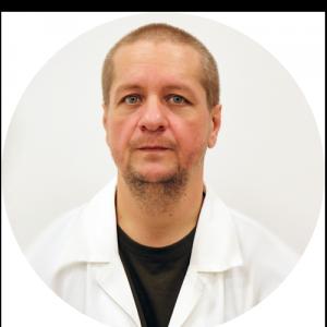 Dr. Kromerenczki József