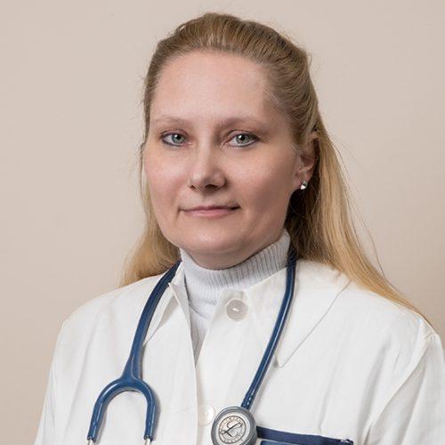 Dr. Maszler Hedvig
