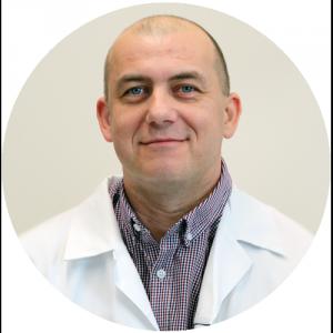 Dr. Szekeres Gábor