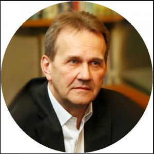 Dr. Sziller Péter