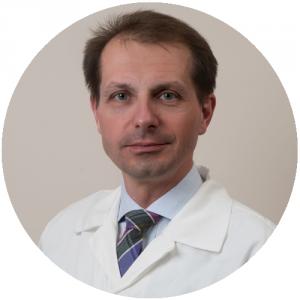 Dr. Fazakas Zsolt