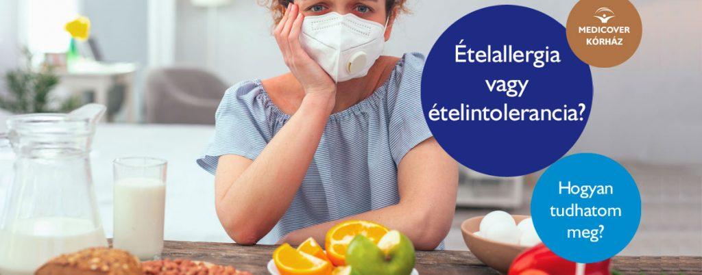 etelallergia-vagy-etelintolerancia