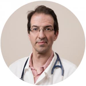 Dr. Nemes Balázs
