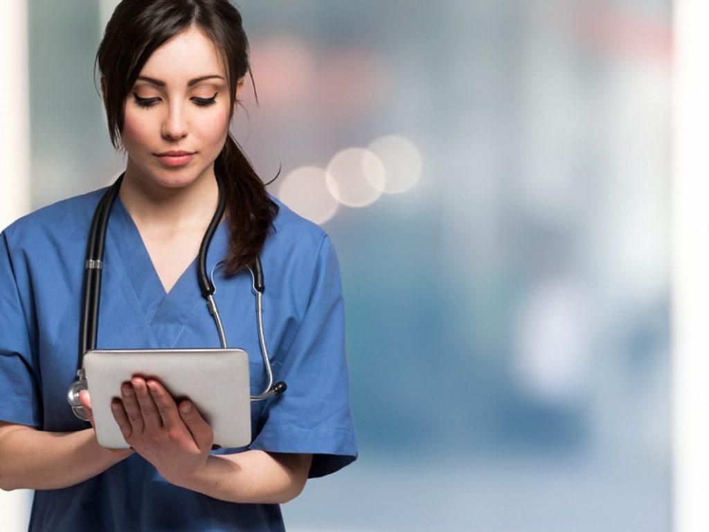 nogyogyaszati-szakorvosi-vizsgalat-nogyogyaszati-szures-medicover-korhaz-es-klinika