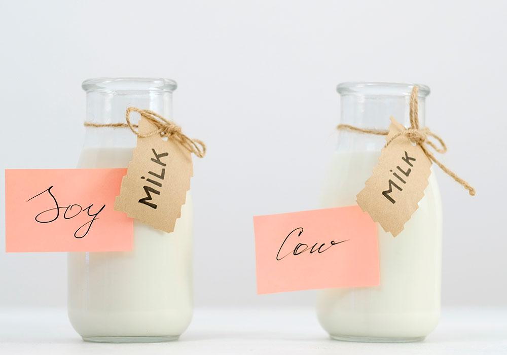 Mit kell tudni a tejfehérje-allergiáról?