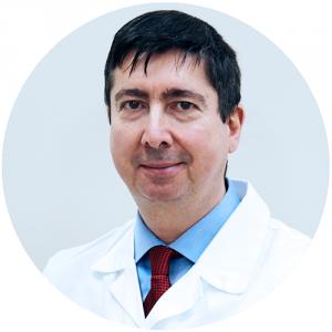 Dr. Novotni Róbert