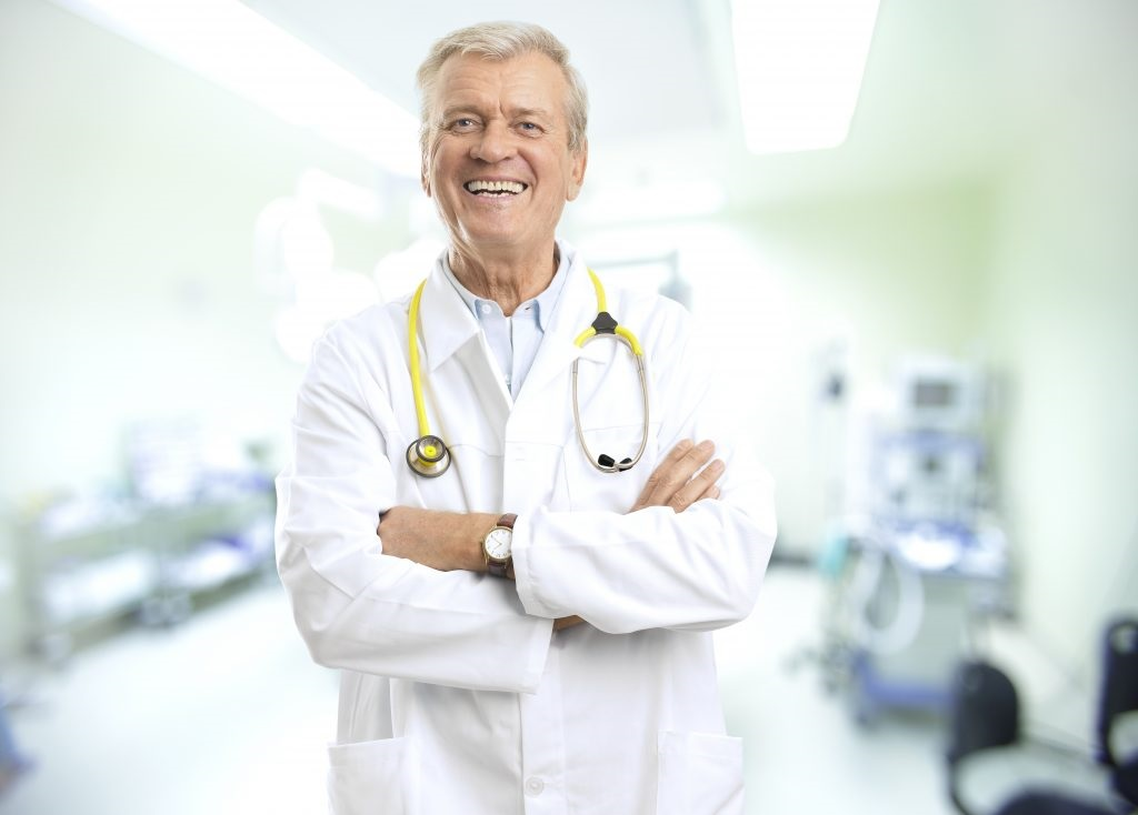 A prosztatitis felszívása 3000 mg c vitamin