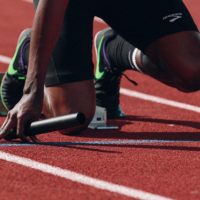 sportkontroll2