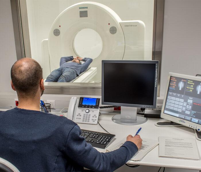hati-gerinc-ct-vizsgalat-medicover