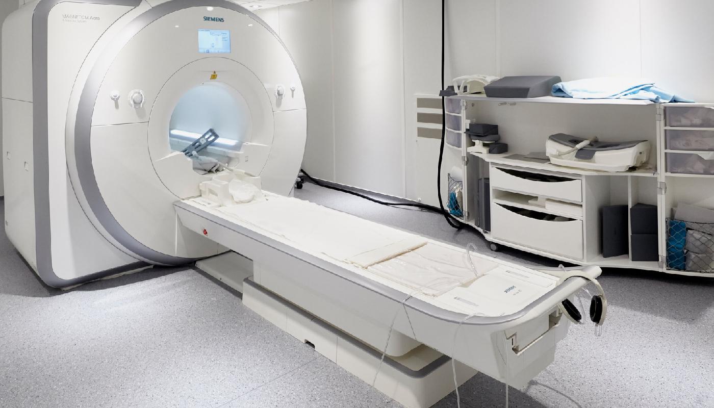 A TH-302 tesztelése preoperatív kemoradioterápiával kombinálva nyelőcsőrákban.