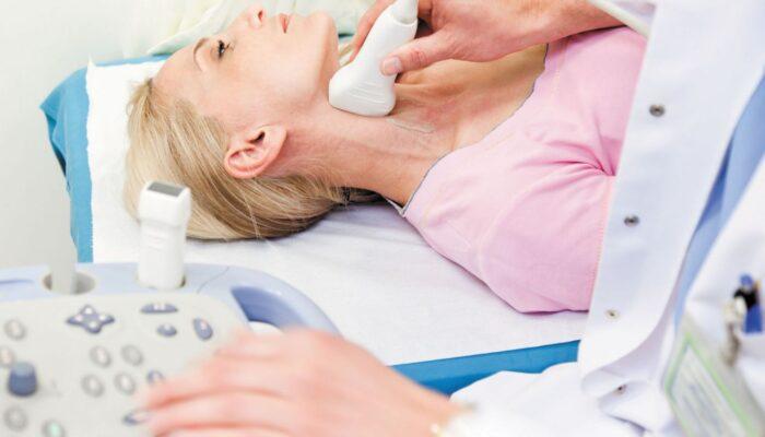 nyaki-doppler-ultrahang