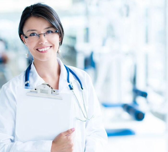 hati-gerinc-ct-vizsgalata-medicover-1