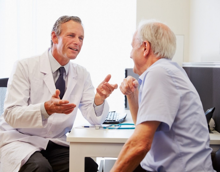 urologus-urologia-szakrendeles-1536x1025-1-700x550